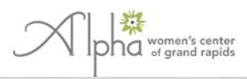 Alpha Womens