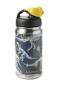 LLBean Water Bottle