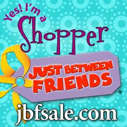 shopper-jbf-250x250