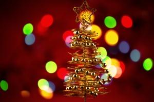 christmas-1468261008h7x