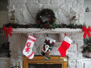 christmas-518587_1280-1024x768