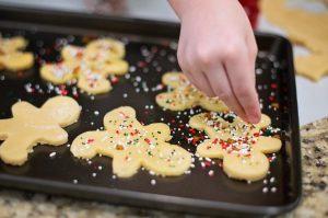 christmas-cookies-553457_1280-1024x682