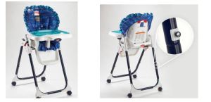 graco-highchair