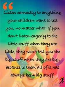 listen-to-your-children-every-time-550x733