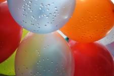 party-balloons-1416258716nio
