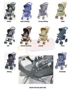 graco-stroller-hinge