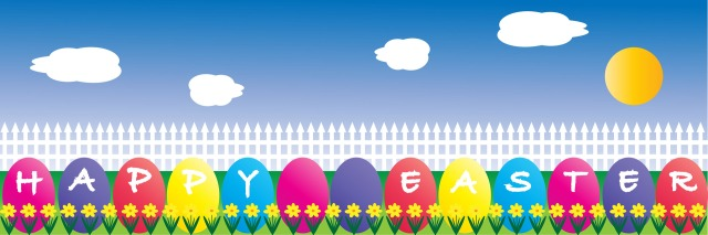 easter-egg-border.jpg