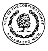Seal_of_the_Corporation_of_Kalamazoo