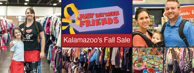 Kzoo fall sale 2017 image 2