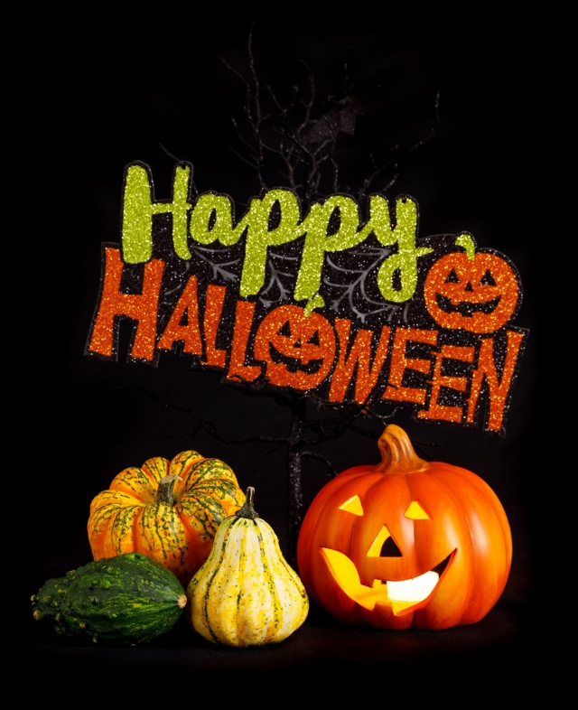 happy-halloween-1506961290RMi